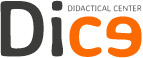 Dice_logo_small