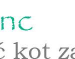 Malinc_logo_vse