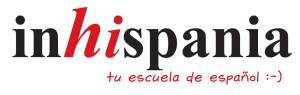 logo_Inhispania
